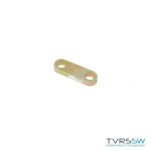 Ball Joint Spacer 2mm - C0154A